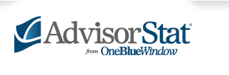 AdvisorStat Homepage